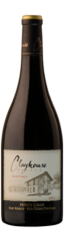 Clayhouse Petite Sirah Old Vines 2013 750ml